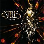 Estelle-Shine.jpg