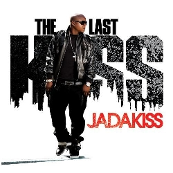 Jadakiss-The_Last_Kiss-0910.jpg