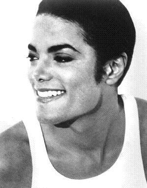 MichaelJackson-smile.jpg