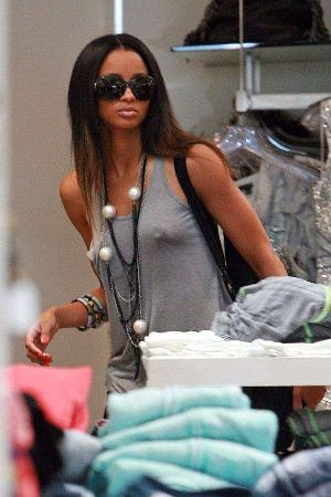ciara-shopingpic300.jpg