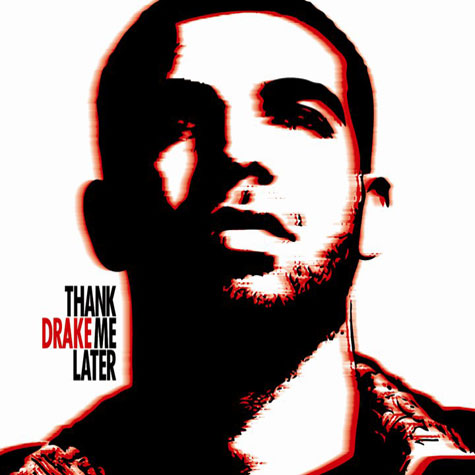 drake-thank-me-later-coverart.jpg