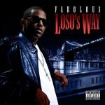 fabolous-losos-way-0910.jpg