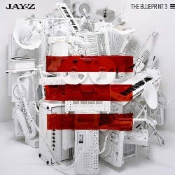 jay-z-the-blueprint-3-0910.jpg