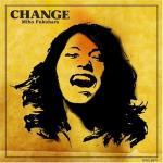 miho-change.jpg