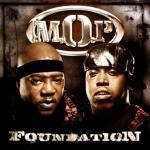 mop-foundation.jpg