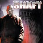 shaft-shaftcov.jpg