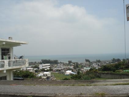 okinawa (70)