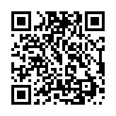 CAV1N917_20100420140217.jpg