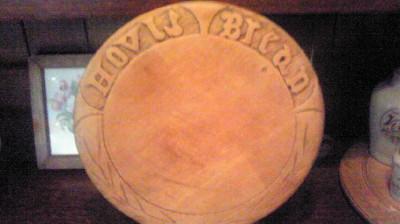 breadbords (3)