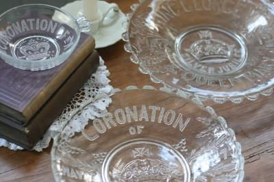 CORONATION (8)