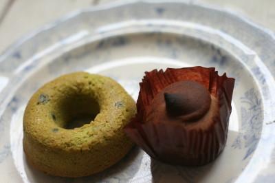 菓子 (2)