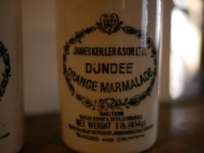 dundee2009年2月6日 (6)