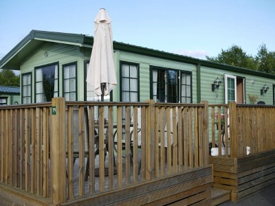 2010.6.13 Micks House