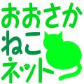 20091117120409248.jpg