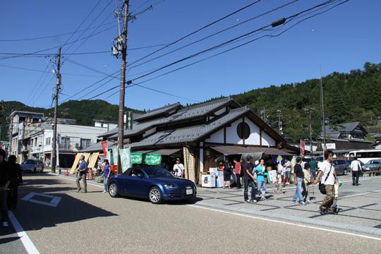 20090920_gujo_hachiman-19.jpg