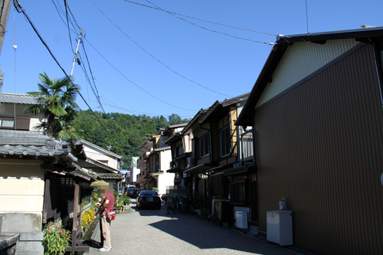 20090920_gujo_hachiman-20.jpg