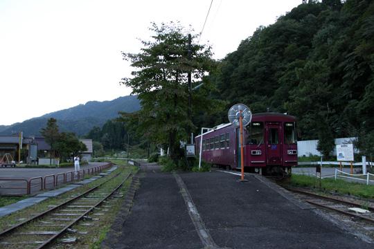 20090920_hokuno-06.jpg