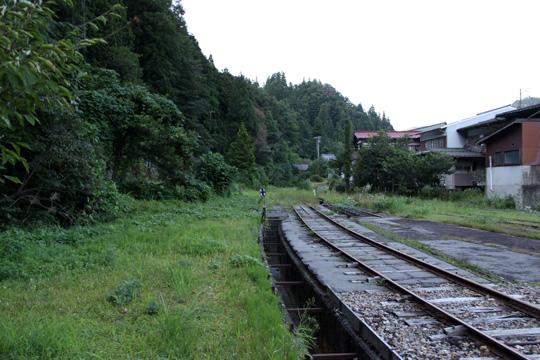 20090920_hokuno-07.jpg