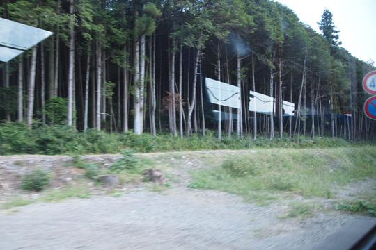 20090921_meihan_kintetsu_bus-03.jpg