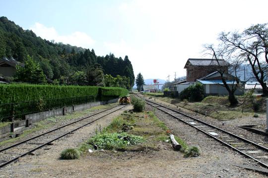 20090921_tanigumi-24.jpg