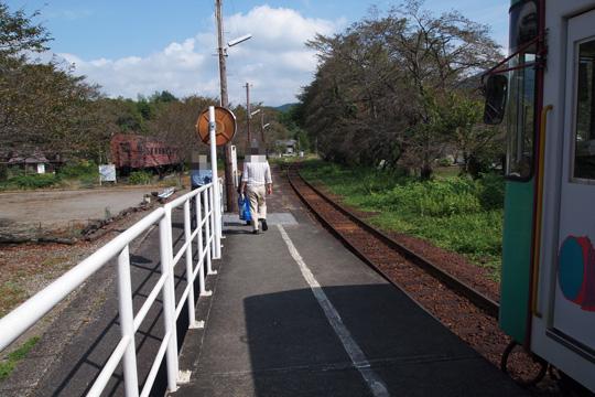 20090921_tanigumiguchi-01.jpg