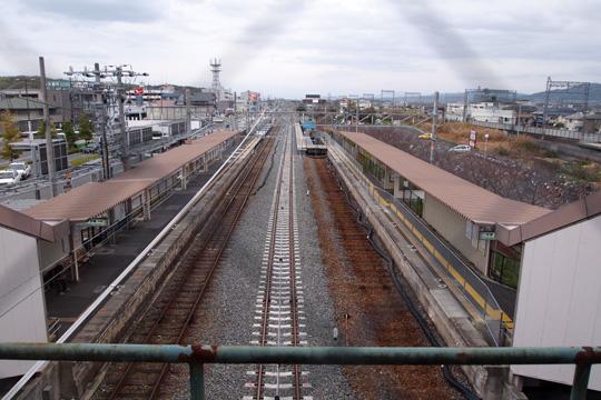 20091213_hosono-01.jpg