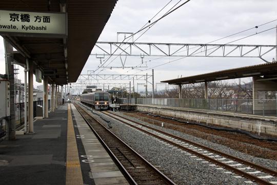 20091213_hosono-02.jpg