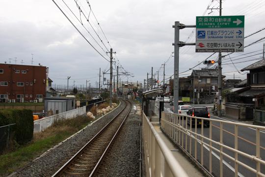 20091213_shimokoma-01.jpg