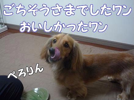 お誕生日会5
