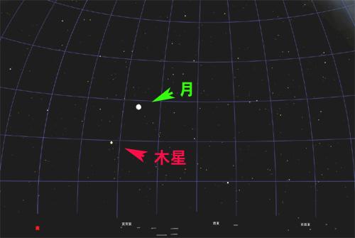 moon-jup.jpg