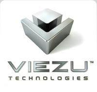 logo_20091207163150[1]