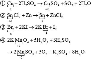 【2013年度大学入試センター試験:化学Ⅰ】第2問:問3