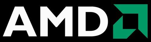PS4 PS3の次世代機Orbisの仕様やスペックが載ったPDF資料が流出か マルチログイン機能や背面タッチコントローラなど