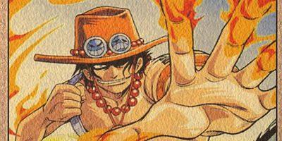 PS3/PSVita ONE PIECE ワンピース 海賊無双2 『白ひげ』『エース』『マルコ』がプレイヤーキャラとして参戦
