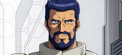 PS3 漫画「機動戦士ガンダムMSV-R」にシン・マツナガ専用ザクなど使用可能な『ガンダム バトルオペレーション』用プロダクトコードが付き