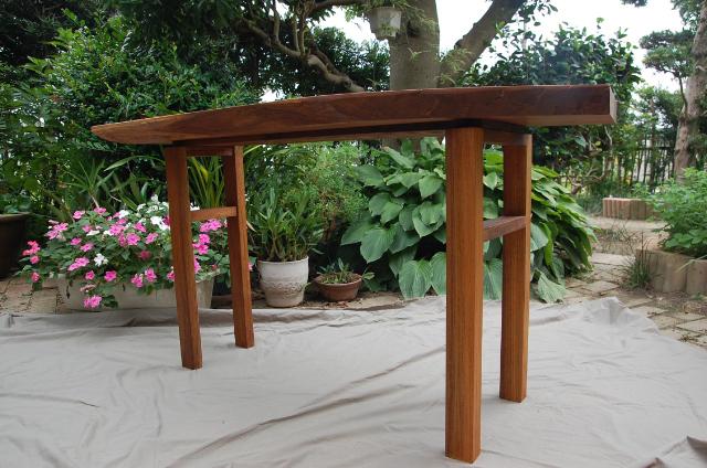 変形テーブル-3