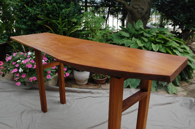 変形テーブル-2