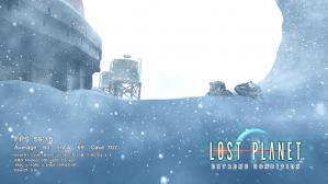 lostplanet_pc_demo_1920_04.jpg