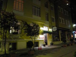 Istanbul-109.JPG