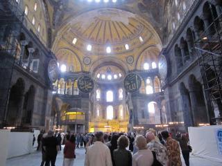 Istanbul-208.JPG