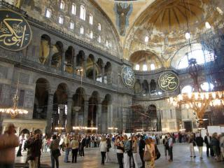 Istanbul-214.JPG