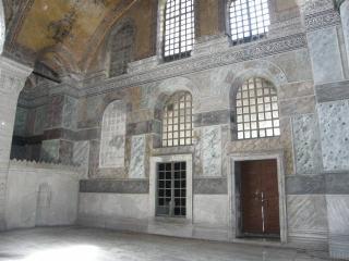 Istanbul-217.JPG