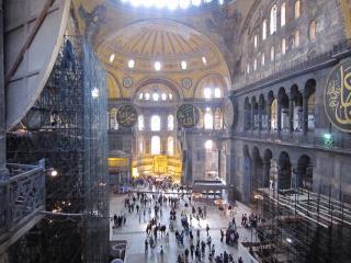 Istanbul-221.JPG