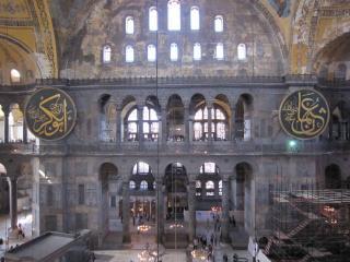 Istanbul-222.JPG