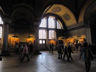 Istanbul-225.JPG