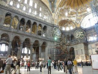 Istanbul-226.JPG