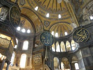 Istanbul-227.JPG