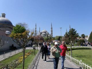 Istanbul-230.JPG