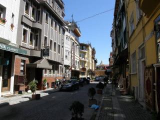 Istanbul-301.JPG