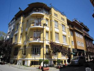 Istanbul-306.JPG